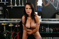 youngest pussy porn pics cbc gallery young pussy porn fucking pics